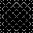 Slider View Icon