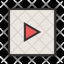 Slideshow Icon