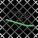 Sliding Icon