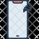 Slight Little Damage Icon