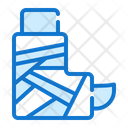 Sling Icon