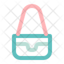 Sling Bag Crossbody Bag Icon