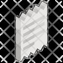 Slip Icon