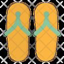 Slipper Footwear Fashion Icon