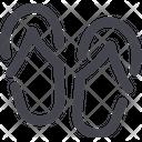 Flops Icon