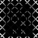 Slk file Icon