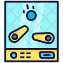 Arcade Game Arcade Game Icon