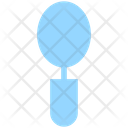 Slotted Spatula Icon