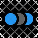Slow Motion Icon