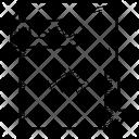 Slsx Icon