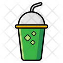 Slush Icon