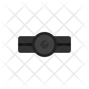 Camera Action Photo Icon