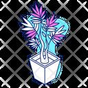Small Plant Plant Nature Icon