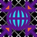 Smaller Icon