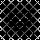 Smallpox Icon