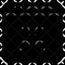 Smallscreen Icon