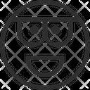Smart Px Icon