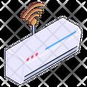 Smart Ac Icon