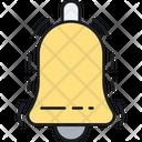 Msmart Alerts Icon