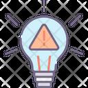 Smart Alert Icon