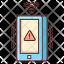 Smart Alerts Icon
