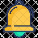 Smart Alets Icon