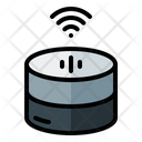 Smart Alexa Icon