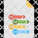 Smart Analysis Icon