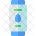 Band Fitness Tracker Icon