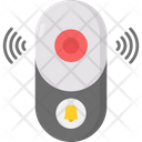 Smart Bell Icon