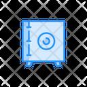 Smart Box Icon