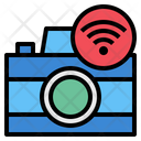 Smart Camera Smart Camera Icon
