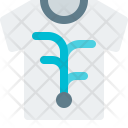 Smart Clothes Icon