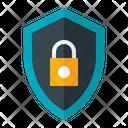Smart Door Lock Door Lock Security Icon