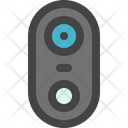 Smart Doorbell Icon