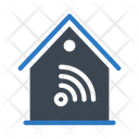 House Home Signal Icon