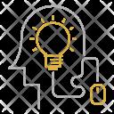 Smart Idea Online Icon
