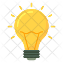 Smart Idea Business Idea Creative Idea Icon