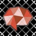 Idea Smart Insight Icon