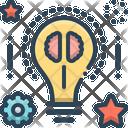 Smart Ideas Smart Ideas Icon
