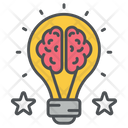 Smart Ideas Icon