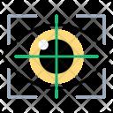 Ar Lenses Augmented Icon