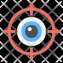 Ar Contact Lenses Icon