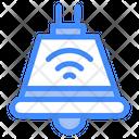 Smart Light Smart Lamp Smart Icon