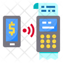 Smart Payment Icon