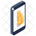 Smart Payment Mobile Banking Mobile Payment Icon