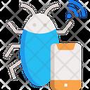 Smart Pest Icon