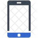 Device Mobile Phone Mobile Icon