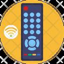 Smart Remote Icon