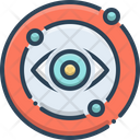 Smart Scan Icon